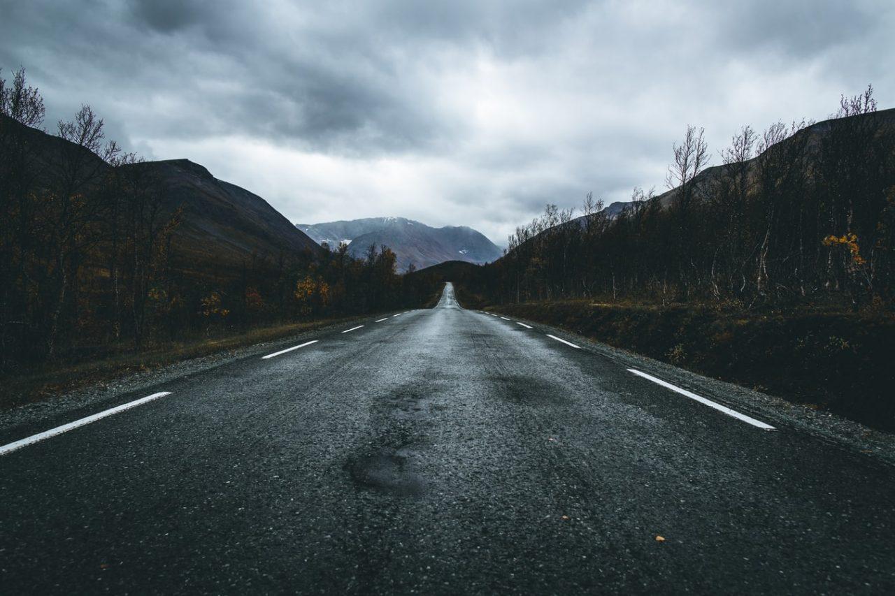 san diego asphalt